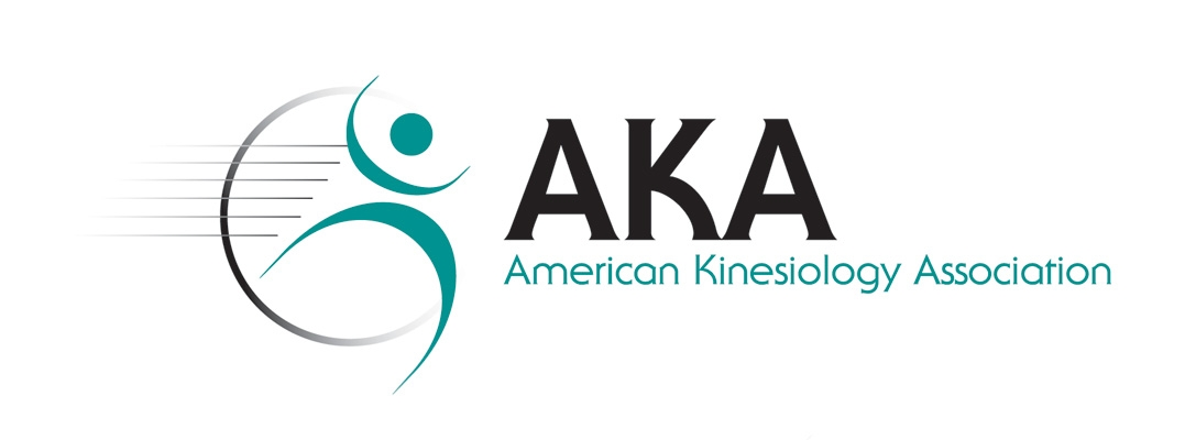 American Kinesiology Association logo